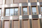 南京门窗公司